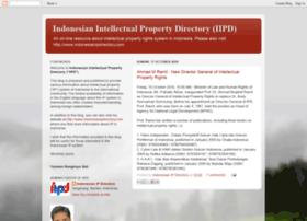 indonesianipdirectory.blogspot.com.au