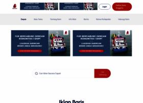 Indonesianship.com