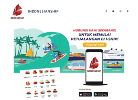 indonesianship.com