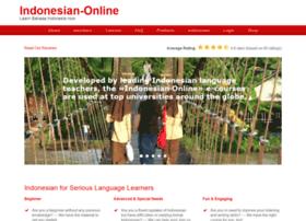 indonesianway.com