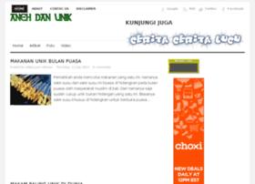 indonesianyouthideas.blogspot.com