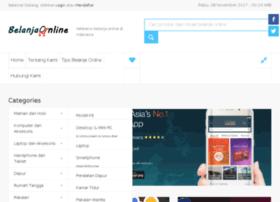 indonesiaonline.org