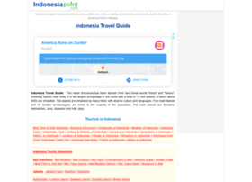 indonesiapoint.com