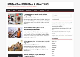indonesiapopuler.com