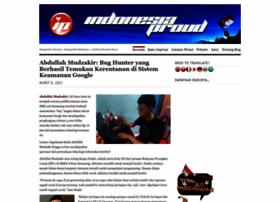 indonesiaproud.wordpress.com