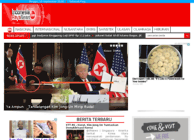 indonesiarayanews.com