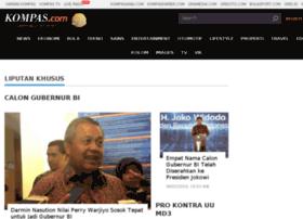 indonesiasatu.kompas.com