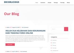 indonesiaseni.com
