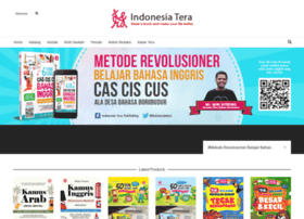 indonesiatera.com