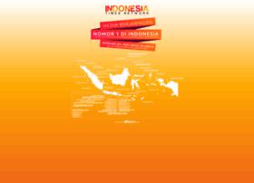 indonesiatimes.co.id
