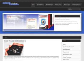 indonesiatranslator.com