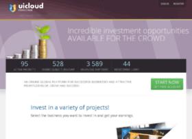 indonesiauinvestproject.net