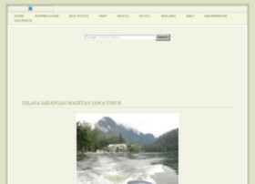 indonesiawallpaper.blogspot.com