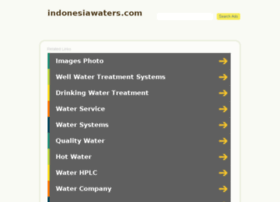 indonesiawaters.com