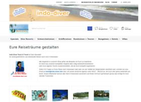 indonesien-reisen.org