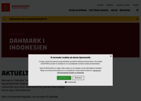 indonesien.um.dk