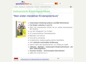 indonesisch-kindersprachkurs.online-media-world24.de
