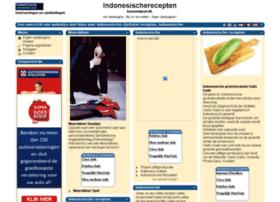 indonesischerecepten.aanmeldpunt.nl