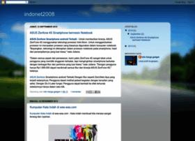 indonet2008.blogspot.com