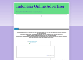 indonlineads.blogspot.com