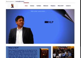 indonlp.com