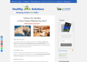 indoor-air-health-advisor.com