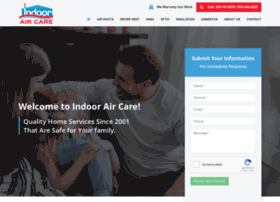 indoor-aircare.com