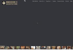 indoor-architecture.co.uk