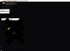 indoor-architecture.com