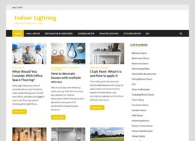 indoor-lighting.net