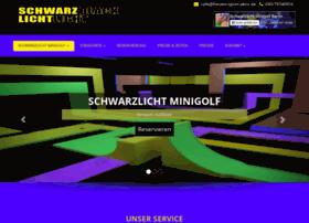 indoor-minigolf-berlin.de