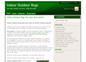 indoor-outdoorrugs.com