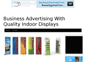indooradverts.bravesites.com