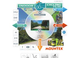indoorcycling.film.hu