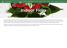 indoorflora.in