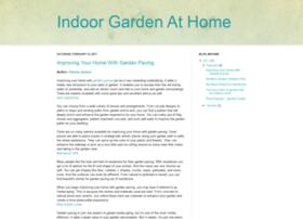 indoorgardenathome.blogspot.com