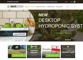 indoorgardens.com