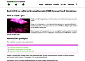 indoorgrowledlights.com
