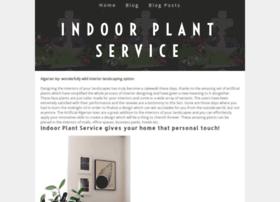 indoorplantservice.yolasite.com