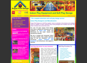 indoorplay.co.uk