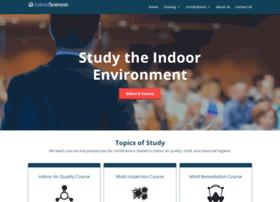 indoorsciences.com
