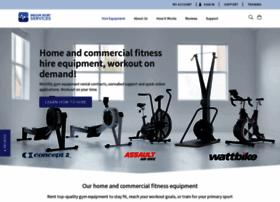 indoorsportservices.co.uk