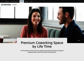 indoortri.com