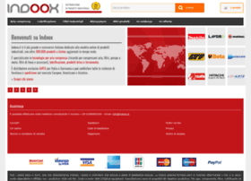 indoox.com