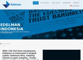 indopacedelman.com