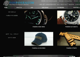 indopanerai.com