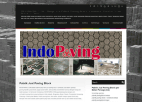 indopaving.com
