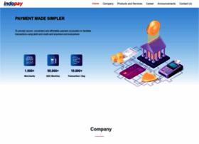 indopay.com