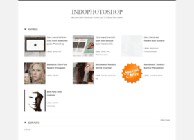 indophotoshop.blogspot.com