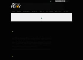 indopinoy.blogspot.com